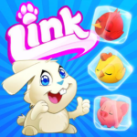 Link Pets: Puzzle game with cute animals 0.86.25 APK (MOD, Unlimited Money)