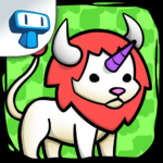 Lion Evolution – Mutant Jungle King Game 1.0 APK (MOD, Unlimited Money)
