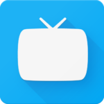 Live Channels 1.24(live_channels_20200423.00_RC03) APK (Premium Cracked)