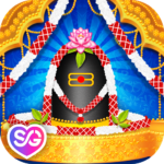 Lord Shiva Virtual Temple 1.3 APK (MOD, Unlimited Money)