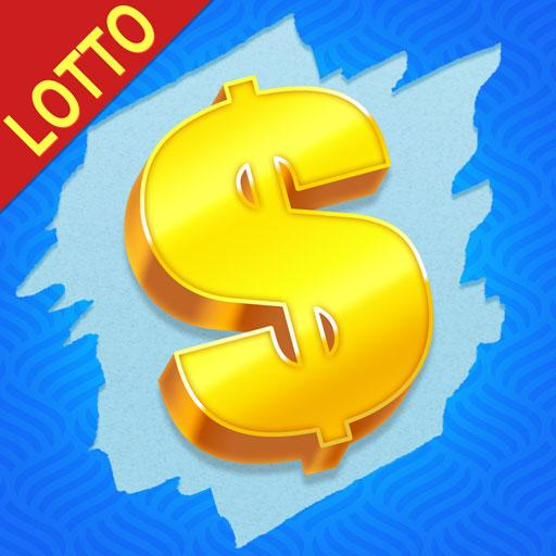 Lottery Scratch Off Ticket Scanner – Scratchers 1.0.5 APK (MOD, Unlimited Money)
