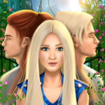 Love Story Games: Royal Affair 1.13.0 APK (Premium Cracked)