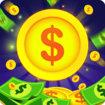 Lucky Spin – Win Big Rewards 1.0.13 APK (MOD, Unlimited Money)
