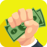Lucky Time – Win Rewards Every Day 3.1.67 APK (MOD, Unlimited Money)