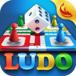 Ludo Comfun- Ludo Online Game Snakes&Ladders 3.5.20200724 APK (MOD, Unlimited Money)