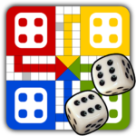 Ludo Game : Ludo 2020 Star Game 2.9 APK (MOD, Unlimited Money)