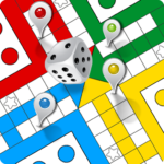 Ludo लूडो – New Ludo Online 2020 Star Dice Game 2.4 APK (MOD, Unlimited Money)