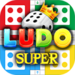 Ludo Super 2.59.0.20210314 APK (MOD, Unlimited Money)