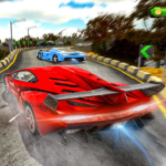 Luxury Speed Car Racing 16.0(MOD, Unlimited Money)