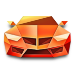 MHD N55 E-series version 2.20 APK (Premium Cracked)