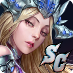 MMORPG SouthernCross 0.8.85APK (MOD, Unlimited Money)