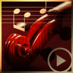 MPViolin : practice note ,  music score training 5.41 APK (MOD, Unlimited Money)