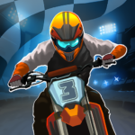 Mad Skills Motocross 3 0.6.1166 APK (MOD, Unlimited Money)