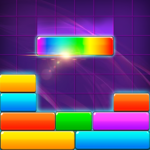 Magic Blocks: Falling Puzzle Dropdom 1.0.26 APK (MOD, Unlimited Money)