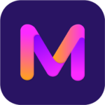Magic Video Master – MBit Music 1.7 APK (Premium Cracked)