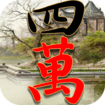 Mahjong Classic FREE 1.2.0 APK (MOD, Unlimited Money)