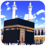 Makka Madina Wallpaper New 1.8 APK (Premium Cracked)
