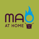 Mao at Home 1.1.16408 APK (MOD, Unlimited Money)
