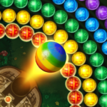 Marble Puzzle 45.0 APK (MOD, Unlimited Money)