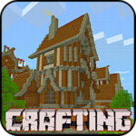 Master Craft and Building 1 APK (MOD, Unlimited Money)