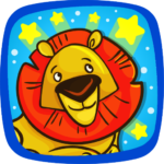 Match Game – Animals 1.34 APK (Premium Cracked)