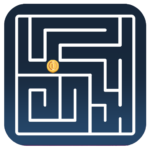 Maze – Games Without Wifi 10.3.3 APK (MOD, Unlimited Money)