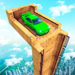Mega Ramps – Ultimate Races 1.24 APK (Premium Cracked)