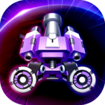 Merge Cannon BallBlast 1.54 APK (MOD, Unlimited Money)