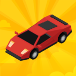 Merge Car Racer – Idle Rally Empire 2.7.1 APK (MOD, Unlimited Money)