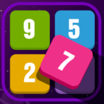 Merge Numbers – Free Rewards  1.0.9