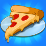 Merge Pizza: Best Yummy Pizza Merger game 2.0.11 APK (MOD, Unlimited Money)