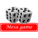 Mesa Game 1.76  (MOD, Unlimited Money)