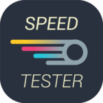 Meteor: Speed Test for 3G, 4G, Internet & WiFi 1.29.2-1 APK (Premium Cracked)
