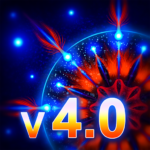 Microcosmum: survival of cells 4.2.8 APK (MOD, Unlimited Money)
