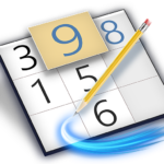 Microsoft Sudoku 2.2.07060 APK (MOD, Unlimited Money)