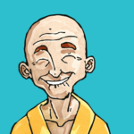 Mindfulness with Petit BamBou 3.8.1 APK (Premium Cracked)