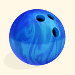 Mini Bowling 0.30.1 (MOD, Unlimited Money)