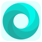 Mint Browser – Video download, Fast, Light, Secure 12.5.0 APK (Premium Cracked)