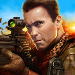 Mobile Strike 6.0.17.247 APK (Premium Cracked)