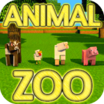 Mod Animal 2.2 APK (Premium Cracked)