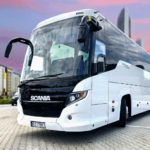 Modern Bus Simulator Drive 3D: New Bus Games Free 0.53 APK (MOD, Unlimited Money)