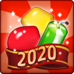 Monster Puzzle Village: 2020 Best Puzzle Adventure 1.5.1(MOD, Unlimited Money)