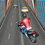Moto Bike Racing 2021 1.8 APK (MOD, Unlimited Money)