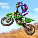 Moto Bike Racing Stunt Master- New Bike Games 2020 8.9 APK (MOD, Unlimited Money)