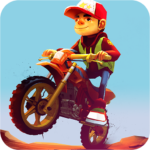 Moto Race – Motor Rider 3.6.5003 APK (MOD, Unlimited Money)
