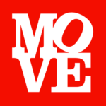Move – official Move Shop app 1.9.16 APK (Premium Cracked)