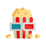 Movie Pal: Your Movie & TV Show Guide 3.35.0 APK (Premium Cracked)