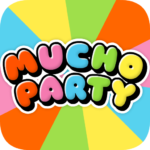 Mucho Party 1.4.8 APK (MOD, Unlimited Money)