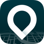 Multi Stop Route Planner 7.20.07.15 APK (Premium Cracked)