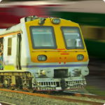 Mumbai Metro – Train Simulator 1.4 APK (MOD, Unlimited Money)